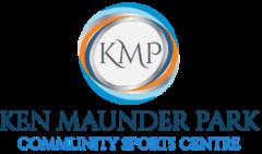 Ken Maunder Park